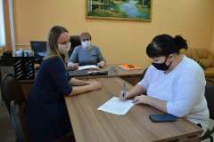 ryazhsk.-roditeli-proverili-shkolnuyu-stolovuyu-dsc_2282_1