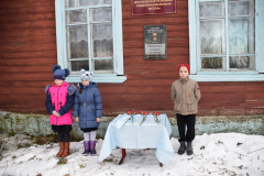 Otkrytie-pamyatnoj-doski-Pivchenkovu-na-Volchkovskoj-shkole-v-dekabre-2017-g