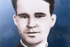 Pivchenkov