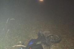 podrostok-na-motoczikle-1