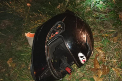 podrostok-na-motoczikle-2
