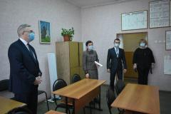 ministr-kultury-v-ryazhskoj-muzykalnoj-shkole