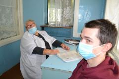 nervopatolog-valentina-suslikovadsc_0102