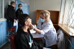 stomatolog-oksana-kozlova