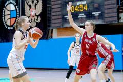 polina-svyatskaya3