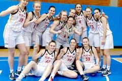 polina-svyatskaya6