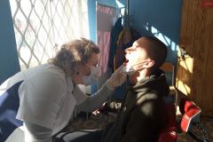 stomatolog-kozlova-oksana-vladim