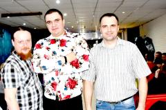 zhb-daniil-borychev-andrej-podus-i-sasha-alisov