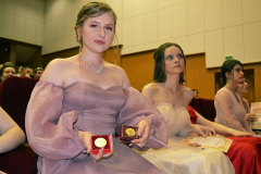 dve-medali-olgi-fedorinoj048