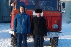 nikolaj-milej-i-petr-simaev-pozhmashina-2