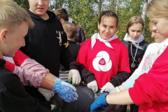 pronskaya-shkola-2