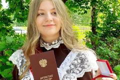 darya-buyanova