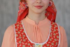 sofya-krechetova