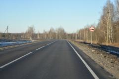 ryazhsk.-otremontirovannyj-uchastok-dorogi-ryazhsk-nagornoe-dsc_0239_1