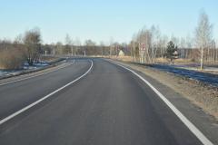 ryazhsk.-otremontirovannyj-uchastok-dorogi-ryazhsk-nagornoe-dsc_0253_1