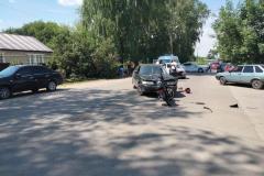 ryazhsk.-dtp-s-podrostkami-na-mopede-image-2021-06-25-at-16.35.52-2_1