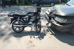 ryazhsk.-dtp-s-podrostkami-na-mopede-image-2021-06-25-at-16.35.53-1_1