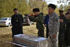 kazachi-igry-na-ryazhskoj-zemle-dsc_0005_1