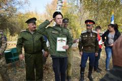 kazachi-igry-na-ryazhskoj-zemle-dsc_0042_1