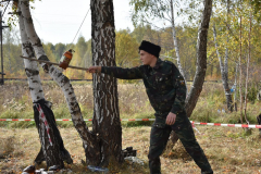 kazachi-igry-na-ryazhskoj-zemle-dsc_0153_1