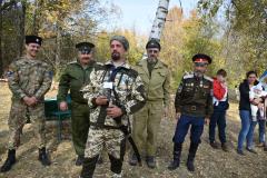 kazachi-igry-na-ryazhskoj-zemle-dsc_0336_1