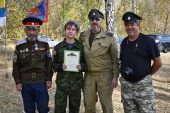 kazachi-igry-na-ryazhskoj-zemle-dsc_0414_1