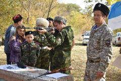 kazachi-igry-na-ryazhskoj-zemle-dsc_0568_1