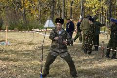 kazachi-igry-na-ryazhskoj-zemle-dsc_0789_1