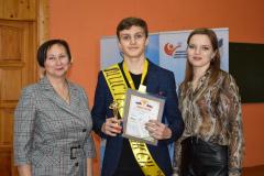 konkurs-mister-ryazhsk.-dsc_0320
