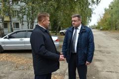 Ryazhsk.-Vizit-gubernatora-KAY_0146