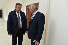 Ryazhsk.-Vizit-gubernatora-KAY_0259
