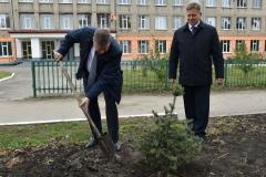 Ryazhsk.-Vizit-gubernatora-KAY_0323