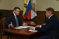 Ryazhsk.-Vizit-gubernatora-KAY_0449