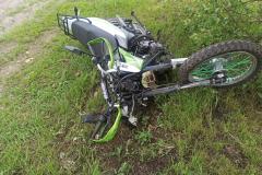 ryazhsk.-stolknulis-motoczikl-i-lada-21154-1