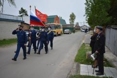 ryazhsk.-parad-u-doma-veterana-dsc_0937_1