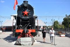 otkrytie-monumenta-slavy-ryazhczam-zheleznodorozhnikam-dsc_0651_1