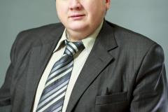 ryazhsk.-prizer-konkursa-master-goda-andriyanov-yurij-vladimirovich_1