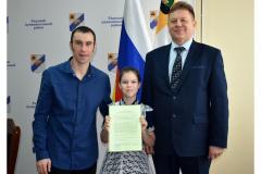 semya-popovyh-dsc_0115