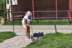 ryazhsk.-akcziya-dobryj-region-dsc_0369_1