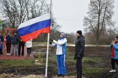 Ryazhsk.-Otkrytie-territorii-zdorovya-DSC_1283