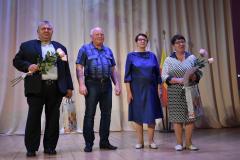Ryazhsk.-Pedagogi-veterany