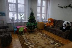 ryazhsk.-otkrytie-otdeleniya-dnevnogo-prebyvaniya-ie7am_9itv0_1