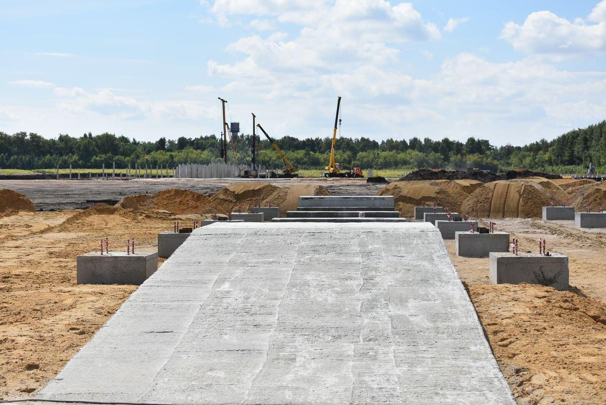 Ряжский элеватор в рязанской области транспортеры конвейера