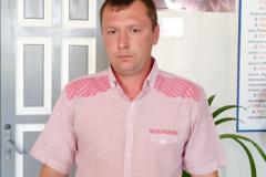 Aleksandr-Knyazev