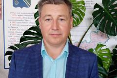 Aleksandr-Saponenko