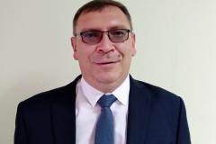 Aleksandr-Zajczev