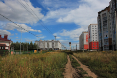 krymskaya