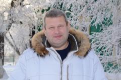 lom_chizhkov