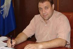 boyarchenkov