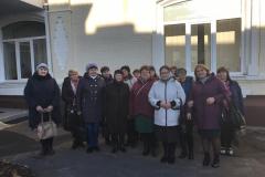 Ekskursiya-v-SHaczk-1
